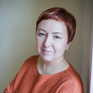 Учитель-дефектолог Сарапаева Дарья Леонидовна