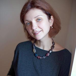 Гузелевич Елена Анатольевна учитель-педагог